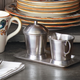 Madison Collection Creamer and Sugar Set