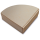 Hario V60 Unbleached Paper Filters