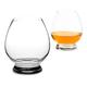 Peugeot Whiskey Glasses, Set of 2