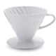 Hario V60 Ceramic Drip Brewer