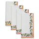 Mara Napkins, Set of 4
