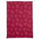 Leaf Jacquard Kitchen Towels