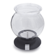 Hario Glass Tea Steeper