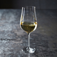 Schott Zwiesel Concerto Full-Bodied White Wine Glasses