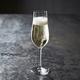 Schott Zwiesel® Concerto Champagne Flutes