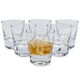 Schott Zwiesel TOSSA Whiskey Glass