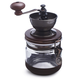 Hario Manual Ceramic Burr Grinder