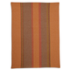 Harvest Ribbed Stripe Kitchen Towel
