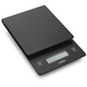 Hario Pourover Scale with Timer