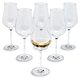 Schott Zwiesel® Concerto Riesling Glasses, Set of 6