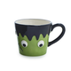 Child's Frankenstein Mug
