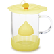 Charles Viancin Lily Pad Tea Infuser
