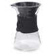 Hario V60 Drip-Brewer with Carafe