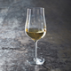 Schott Zwiesel Concerto Soft-Bodied White Wine Glasses