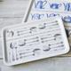 Aramis Rectangular Flatware Serving Tray