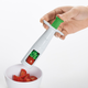 OXO Grape & Tomato Cutter