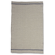 Natural French-Stripe Linen Kitchen Towel
