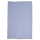 Coastal Pinstripe Linen Kitchen Towel