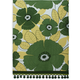 Verde Vintage-Inspired Kitchen Towel, 28