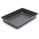 Sur La Table Classic ® Nonstick Rectangular Cake Pan, 9