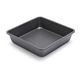 Sur La Table® Classic Nonstick Square Cake Pan, 8