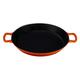 Le Creuset® World Cuisine Paella Pan
