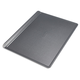 Sur La Table Classic Nonstick Cookie Sheet