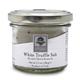 Selezione Tartufi White Truffle Salt