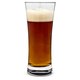 Schott Zwiesel Bar Collection Lager Beer Glass