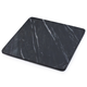 Marble Cheese Serve Board
