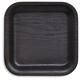 Wood Veneer Plate