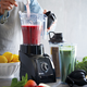 Vitamix S30 Personal Blending Kit