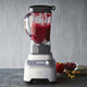 "Breville ""The Boss™"" High-Velocity Blender"