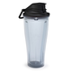 Vitamix Personal Blender Extra To-Go Cup