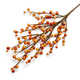 Decorative Harvest Berry Branch