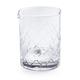 Sur La Table Classic Mixing Glass