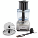 Breville Sous Chef Food Processor, 12 Cup