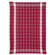 Twill Check Kitchen Towel
