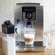 De'Longhi Magnifica S Automatic Cappuccino Machine