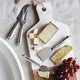 Hotel Cheese Knives, Set of 4