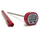 Taylor Instant-Read Digital Thermometer