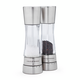 Cole & Mason Derwent Salt and Pepper Mill Gift Set