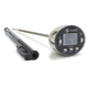 Sur La Table Pro-Accurate Digital Thermometer