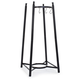 Charcoal Companion Pizza Oven Stand
