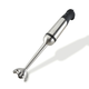 All-Clad Immersion Blender