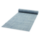 Chilewich Mini Basketweave Table Runner, 72