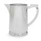 The Cambridge Collection Pitcher