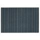Chilewich Skinny Stripe Shag Utility Mat, 24