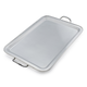 The Cambridge Collection Serving Tray, 11