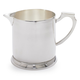 The Cambridge Collection Creamer